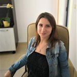 Desislava Georgieva