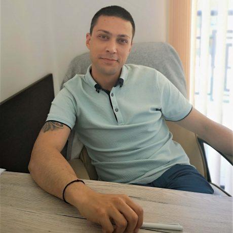 Kiril Apostolov