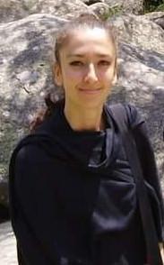 Katya Kaloyanova